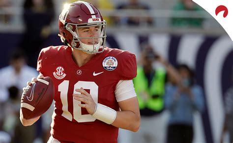 2020 SEC Championship Betting Odds | Odds Shark