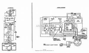 Briggs And Stratton Repair Manual Cd