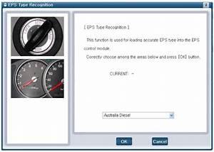 Kia Cee U0026 39 D - Repair Procedures