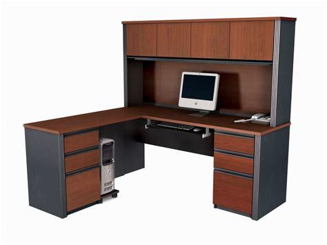 bureau poste bordeaux bestar prestige ensemble poste de travail en l avec deux