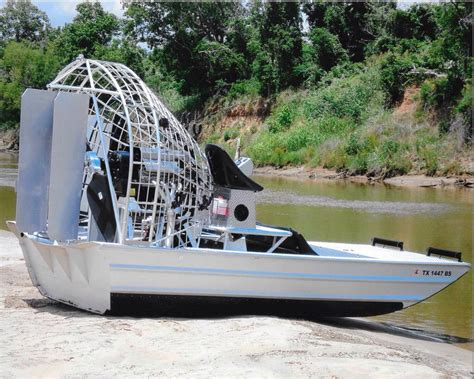 Airboat Nz by Airboat Airboats Boat Boat Building And