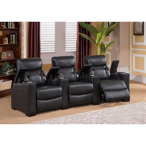 luxurious home theater seating chairs cute furniture