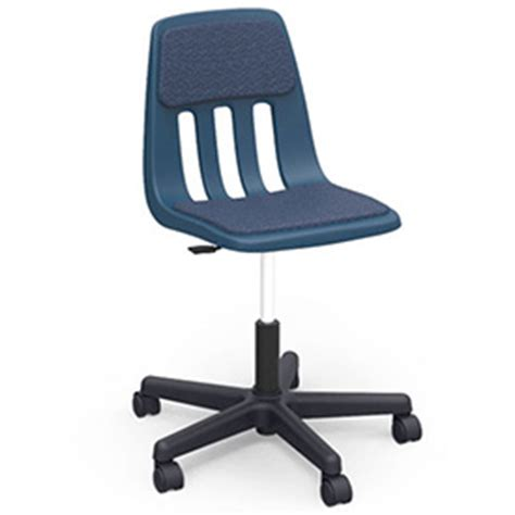 college desk chair cushions chairs with wheels foldable chair chair