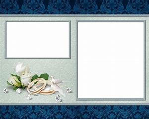 Wedding psd backgrounds photoshop free download joy for Wedding photo album templates in photoshop