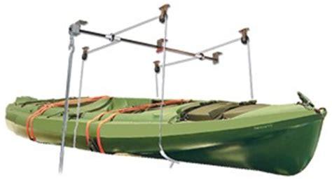 Best Kayak Ceiling Hoist by Thule 571 Box Lift Garage Storage Hoist System For