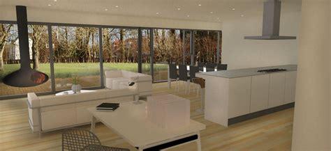 wuden deisizn choice bedroom house plans uk