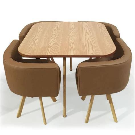 ensemble table chaise cuisine pas cher ensemble table et chaise de cuisine pas cher valdiz