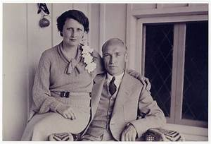 FileMabel And Arnold Beckman 423tif Wikimedia Commons