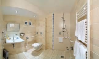 handicap bathroom designs 6 tips to design a bathroom for elderly inspirationseek