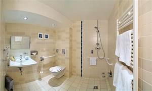 6 Tips to Design A Bathroom For Elderly - InspirationSeek com