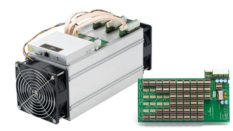 asic miner ethereum based asic miners may cause the price of amd gpus