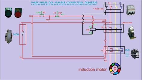schneider electric contactor wiring diagram wiring schneider electric contactor wiring diagram fitfathers me