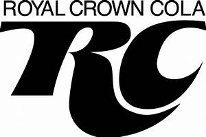 Vector Royal Crown images