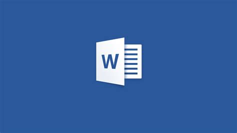 Microsoft Word microsoft word for android