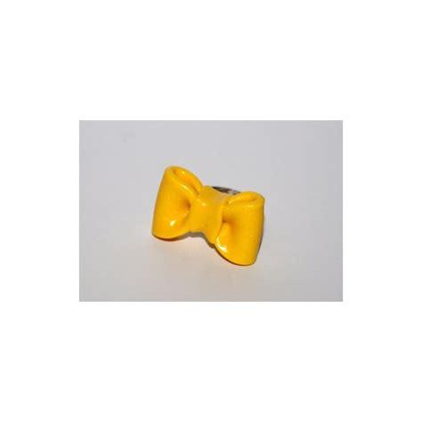 realiser un noeud en pate a sucre tuto r 233 aliser un noeud en p 226 te polym 232 re par madiwi