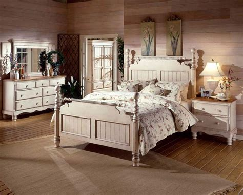 rustic bedroom furniture rustic white bedroom furniture home womenmisbehavin White