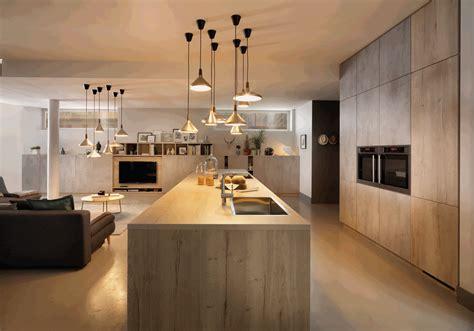 comment 軋 va bien 2 cuisine un plan de travail en bois stratifié pour une cuisine scandinave des plans de travail pour tous les styles de cuisine décoration