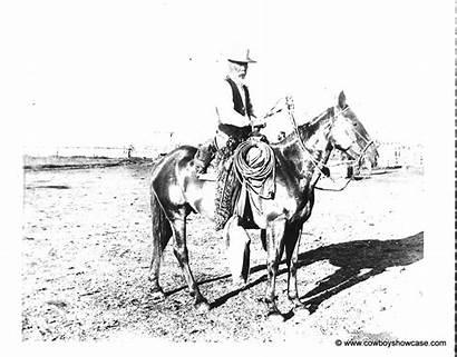 Basque Basin Ranching Cowboy Culture Pedro Altube