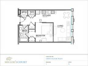 open living floor plans small house plans with open floor plan feature a