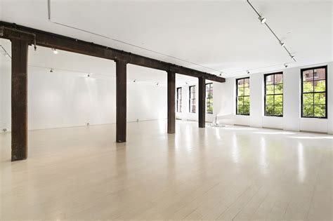 different floor plans two sophisticated luxury apartments in ny includes floor
