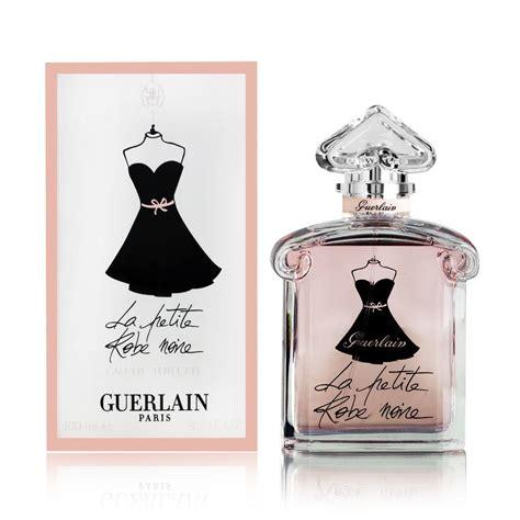 viporte rakuten global market guerlain la robe noir edt eau de toilette sp 30 ml
