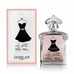 La Petit Robe Noir : peace bridge duty free la petite robe noire edt ~ Melissatoandfro.com Idées de Décoration