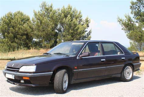 renault 25 v6 turbo 2011 1984 renault 25 v6 turbo car prices and ratings