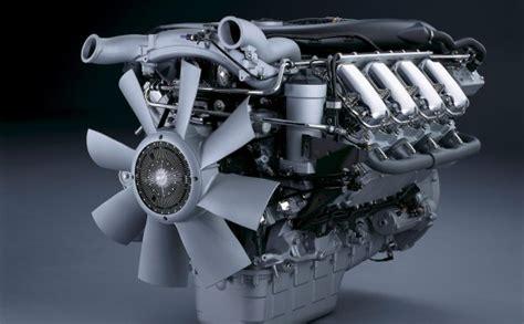 Me100 Basics Of Mechanical Engineering Module 2