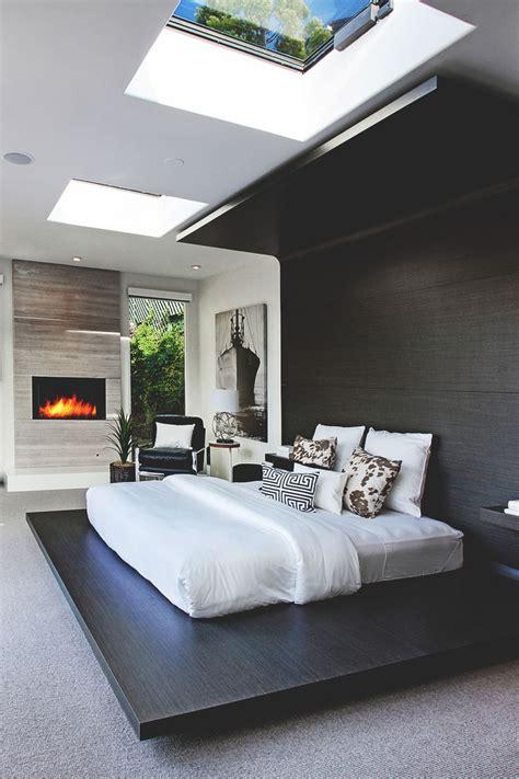 Bedroom Designs Modern Luxury by 25 Best Ideas About Modern Master Bedroom On