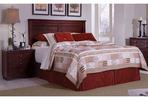living spaces headboards 14 best my life my style my living space images on 12144 | efe44f42d5cfd58e48638427bf8e9f1d queen platform bed platform beds