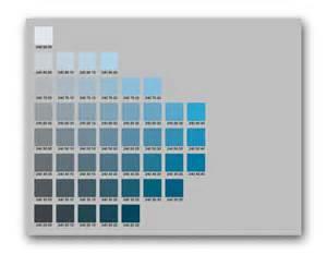 steinwnde wohnzimmer kaufen farbpalette blau moderne inspiration innenarchitektur und möbel