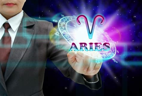 The Good And Not-so-good Traits Of An Aries Man In Love