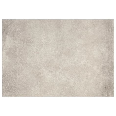 ceramic wall tile marazzi eclectic vintage exposed concrete 10 in x 14 in ceramic wall tile 14 25 sq ft