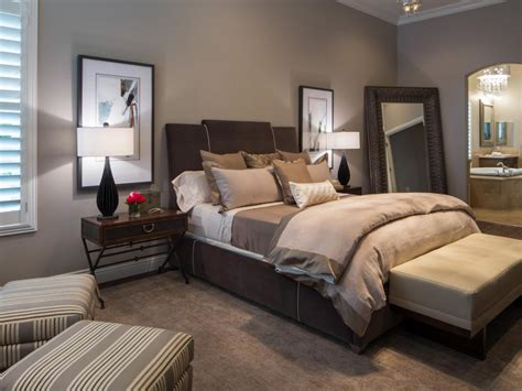 40676 property brothers bedrooms bedroom of host jonathan in drew and jonathan