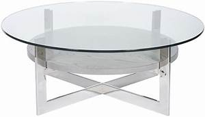 Manning Cocktail Table W302C