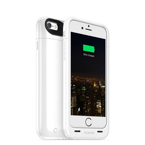 iphone 6 mophie juice pack plus extended iphone 6 battery mophie