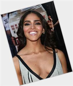 Yasmin Deliz | Official Site for Woman Crush Wednesday #WCW