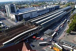 Bahnhof Spandau Geschäfte : fernbahnhof spandau glasdach bleibt dreckig bis 2018 ~ Watch28wear.com Haus und Dekorationen