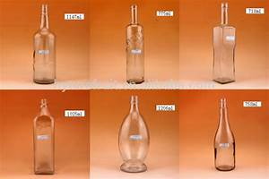 Verre à Whisky Tulipe : verre a whisky liege ~ Teatrodelosmanantiales.com Idées de Décoration