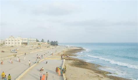 porbandar beach gujarat travel information