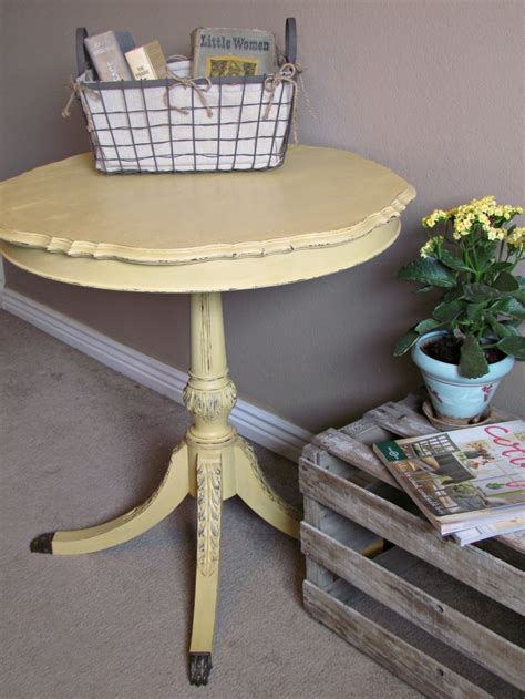 yellow shabby chic 1000 images about shabby yellow on pinterest