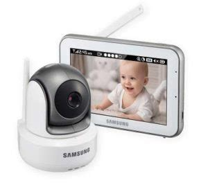 range baby monitor 5 best range baby monitors of 2018