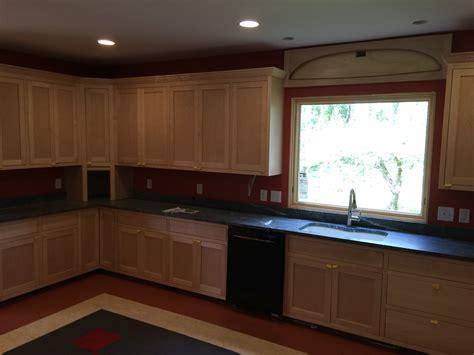 valley custom cabinets custom cabinets stillwater
