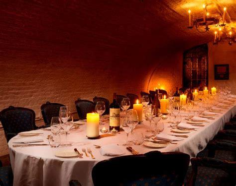 wine cellar  stafford london