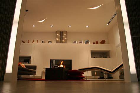 Illuminazione Design Interni by Progettazione Illuminazione Interni Bi04 187 Regardsdefemmes