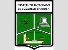 Quiénes Somos « Instituto Integrado de Comercio de Barbosa