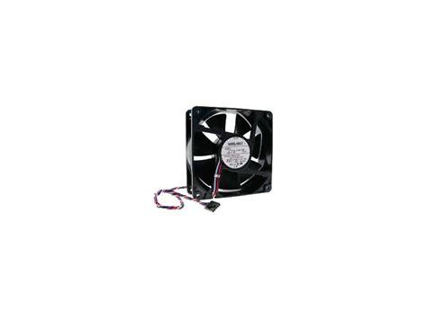 desktop pc ventilatoren twindis