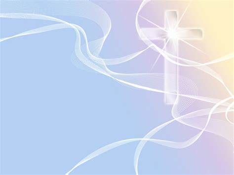 awesome powerpoint templates free religious powerpoint templates awesome christian ppt