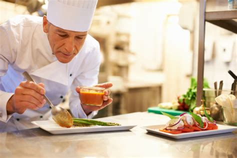 cooking chef cuisine what does an executive restaurant chef do cooking