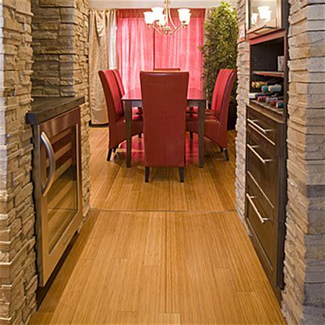install hardwood flooring  rona